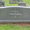 Gibbs_I-H