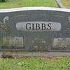 Gibbs_Guy-Mozell
