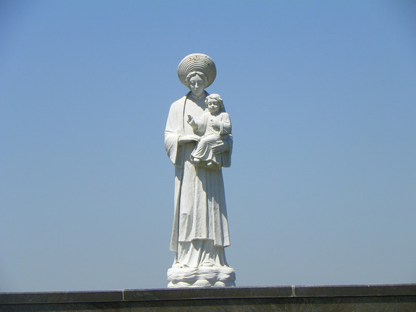 Vietnamese Memorial