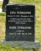 "Lida Furmanski, an amazing holocaust survivor and her son, Mike. Read her story - <a href=""https://image1.findagrave.com/cgi-bin/fg.cgi?page=gr&GSmcid=48112715&GRid=149255699&df=90"">https://image1.findagrave.com/cgi-bin/fg.cgi?page=gr&GSmcid=48112715&GRid=149255699&df=90</a>&"