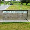 Garden of the Resurrection