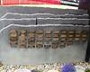 Military Memorials - 2
