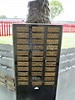Military Memorials - 1