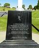 Memorial of Edward A. DeVore, Jr., Vietnam War Medal of Honor Recipient