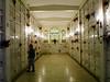 Garden Mausoleum 2