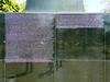 Veteran Memorial names