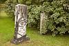 Spiritland Cemetery, Portage County, Wisconsin