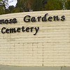Hermosa Gardens Cemetery - Where History Lives