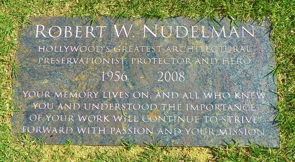 """Robert Nudelman - <a href=""""http://allanellenberger.com/tag/robert-nudelman/"""">http://allanellenberger.com/tag/robert-nudelman/</a>"""