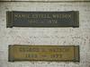 Mamie & George Watson