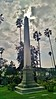 Watchorn Obelisk - 2