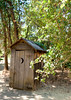 20090722-outhouses-3