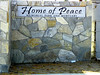 Home of Peace, the present location on Whittier Boulevard