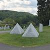 0851-Pyramids