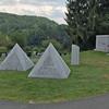 0852-Pyramids2