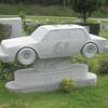 4261-Car