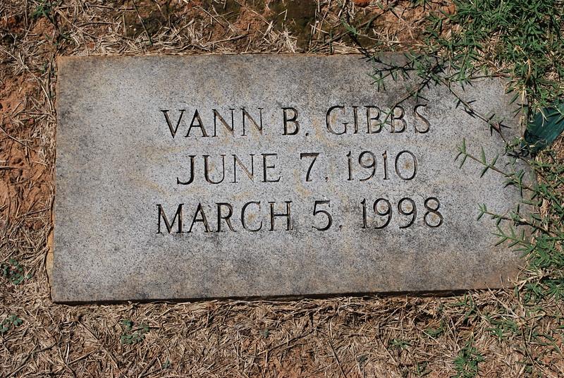 Gibbs_Vann_B