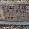 Sims_William_H