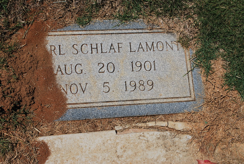 Lamont_RL