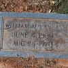 Lancaster_William_M