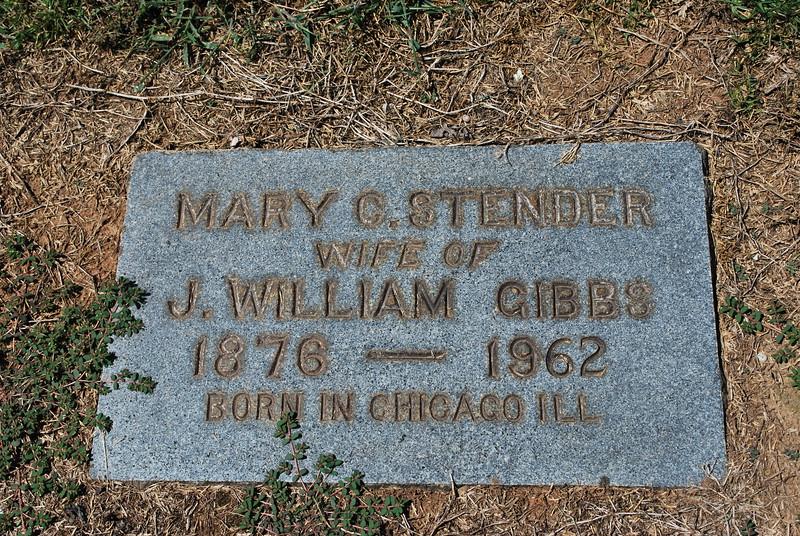 Stender-Mary_C