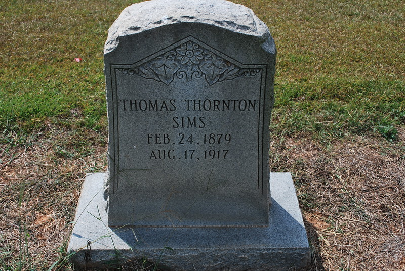 Sims_Thomas-Thornton