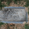 Johnson_Carrie_Elizabeth
