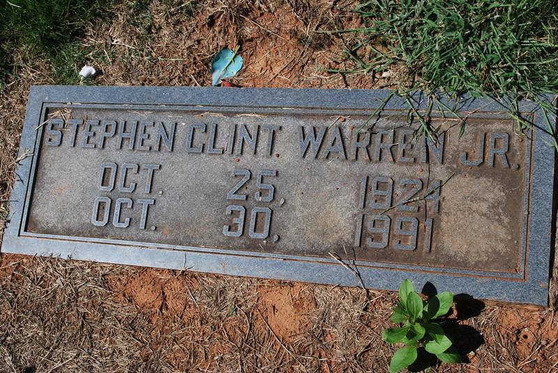 Warren_Stephen_Clint_Jr