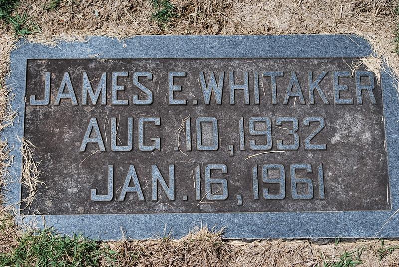 Whitaker_James_E