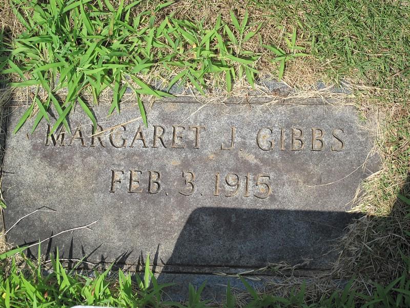 Gibbs_Margaret(finis)