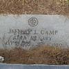Camp_Jeffery-L