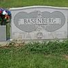 Basenberg_Harrell-Louise