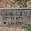 Johnson_William_R