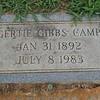 Camp_Gertie