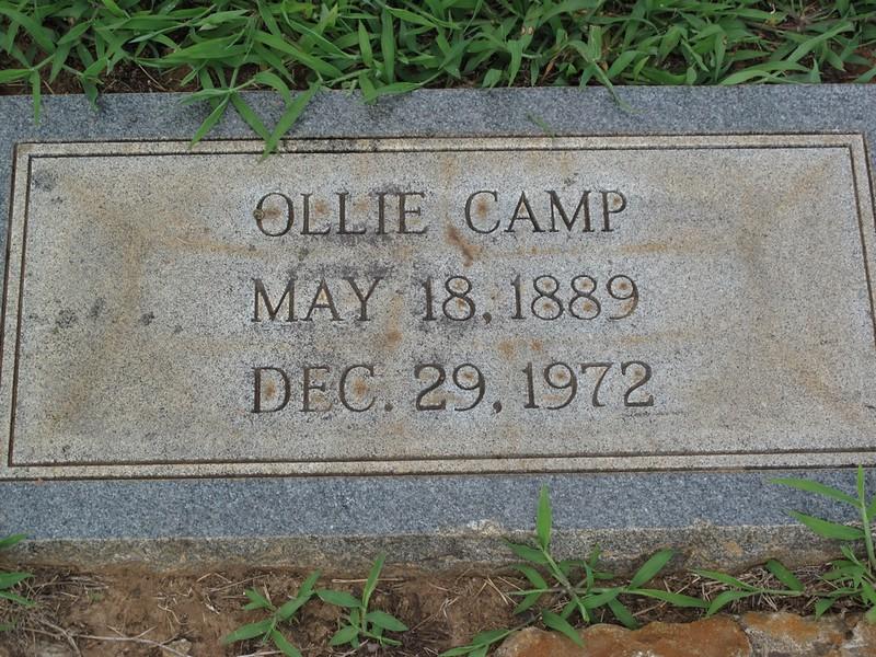 Camp_Ollie