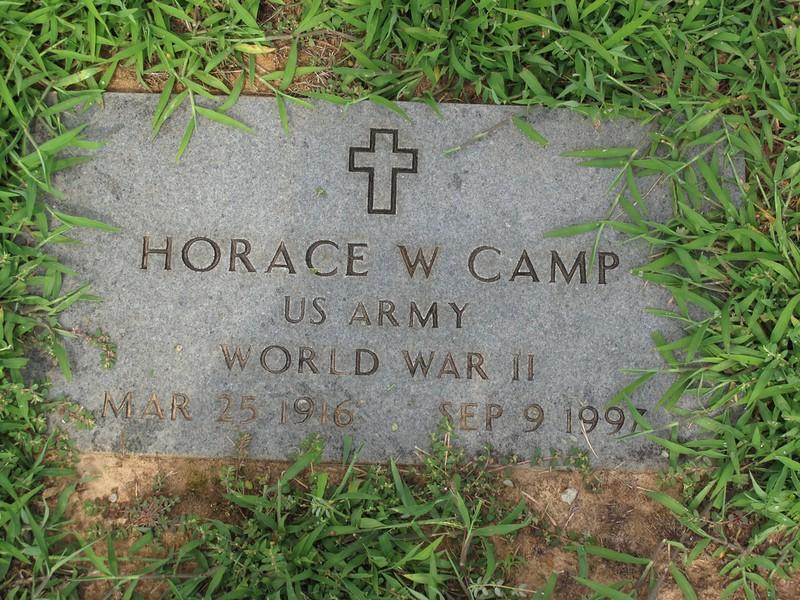 Camp_Horace