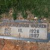 Warren_Faye_Blackwood