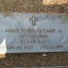 Camp_John-Thomas-jr