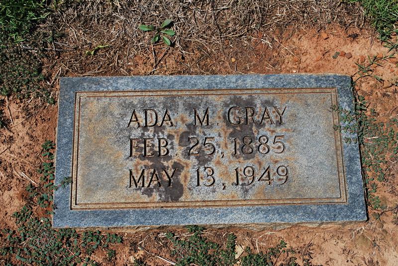 Gray_Ada_M