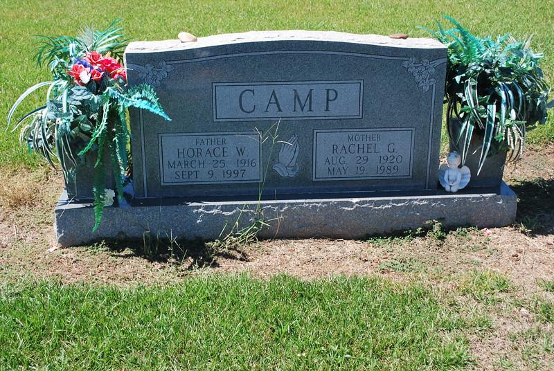 Camp_Horace_W-Rachel_G