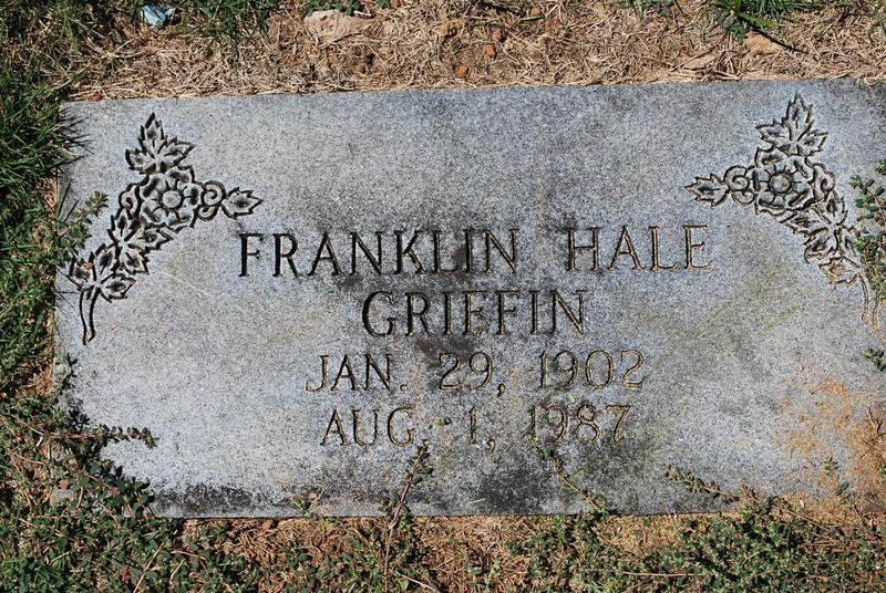 Griffin_Franklin_Hale