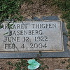Basenberg_Margaret-Thigpen