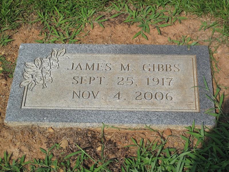 Gibbs_James-M