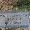 Ashwander_Marvin_L