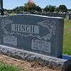 Hinch_Mitchell-Beatrice_G