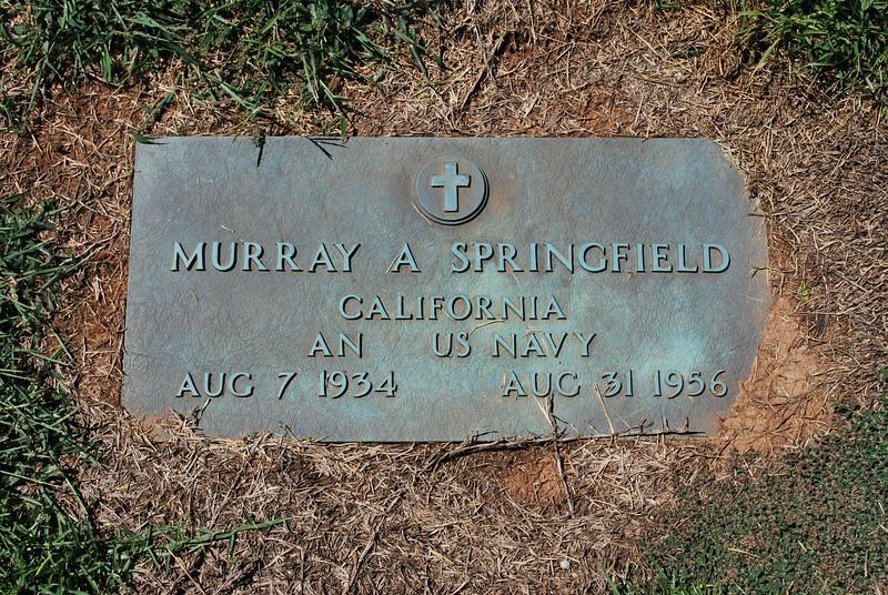 Springfield-Murray_A