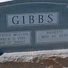 Gibbs_Annette