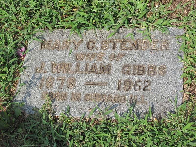 Gibbs_Mary