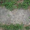 Grass_Melvin