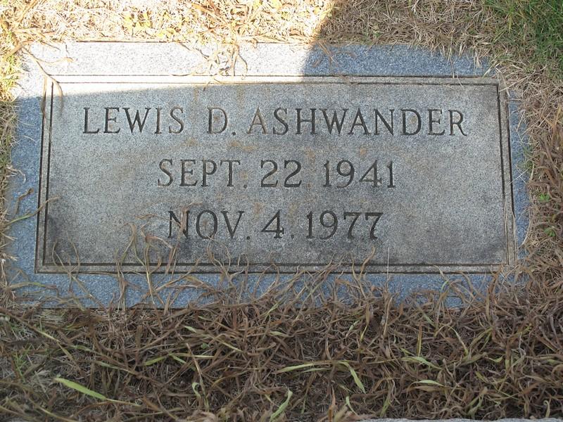 Ashwander_Lewis